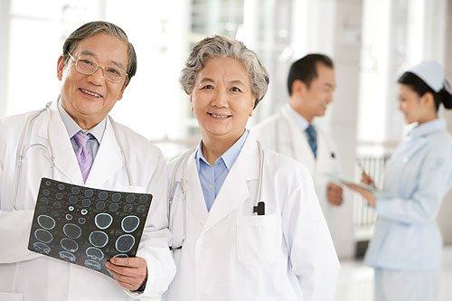 银屑病患者在治疗期间要注意些什么