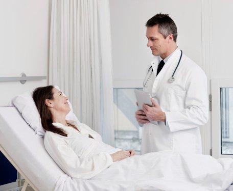 银屑病具体要如何诊断?