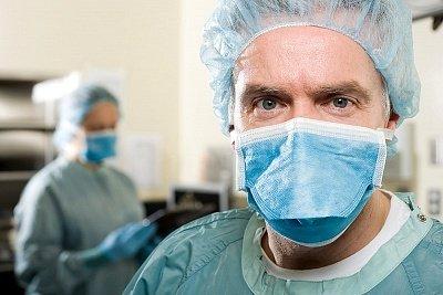 银屑病对人体的危害是什么?