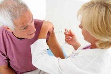银屑病患者日常生活怎么护理?