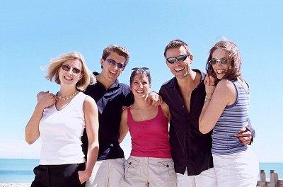 男性18新利患者如何降低发病率?