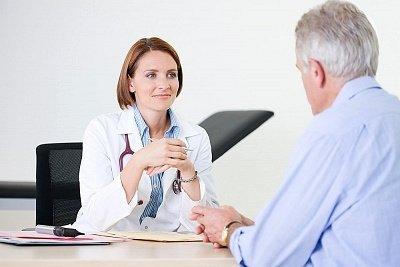 什么是银屑病型关节炎?