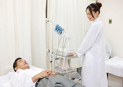 关节型银屑病有哪些症状?