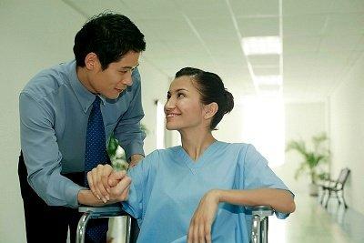 什么是关节病型银屑病?