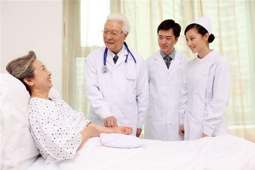 银屑病比较好治疗方法是什么?