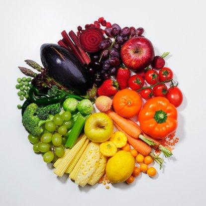 银屑病患者应食用的4种水果