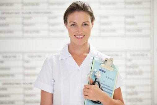 银屑病应该如何护理呢?