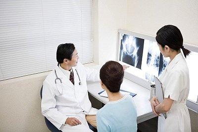 银屑病日常护理重点有哪些?