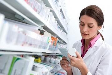 银屑病消退期怎么用药治疗效果最稳固?