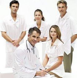专家谈牛皮癣患者的护理工作
