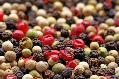 吃花椒对牛皮癣有副作用 牛皮癣患者不可以吃哪些食物