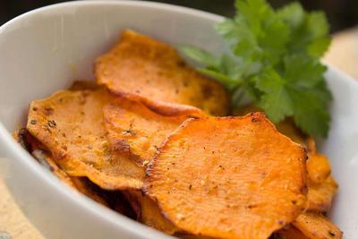 牛皮癣患者可以食用红薯吗?