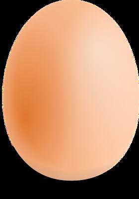 醋泡鸡蛋能治牛皮癣吗 牛皮癣患者需要注意什么
